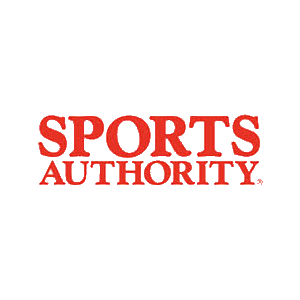 picture of 15% off Sport Authority Cards
