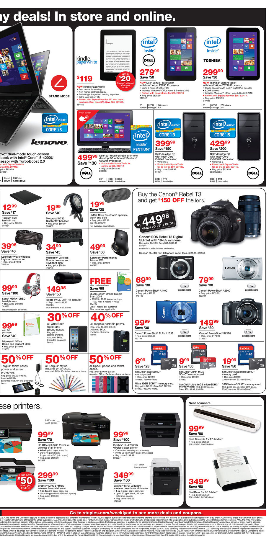staples-black-friday-ad-page-3