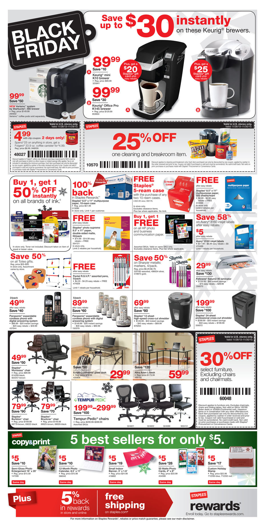 staples-black-friday-ad-page-4