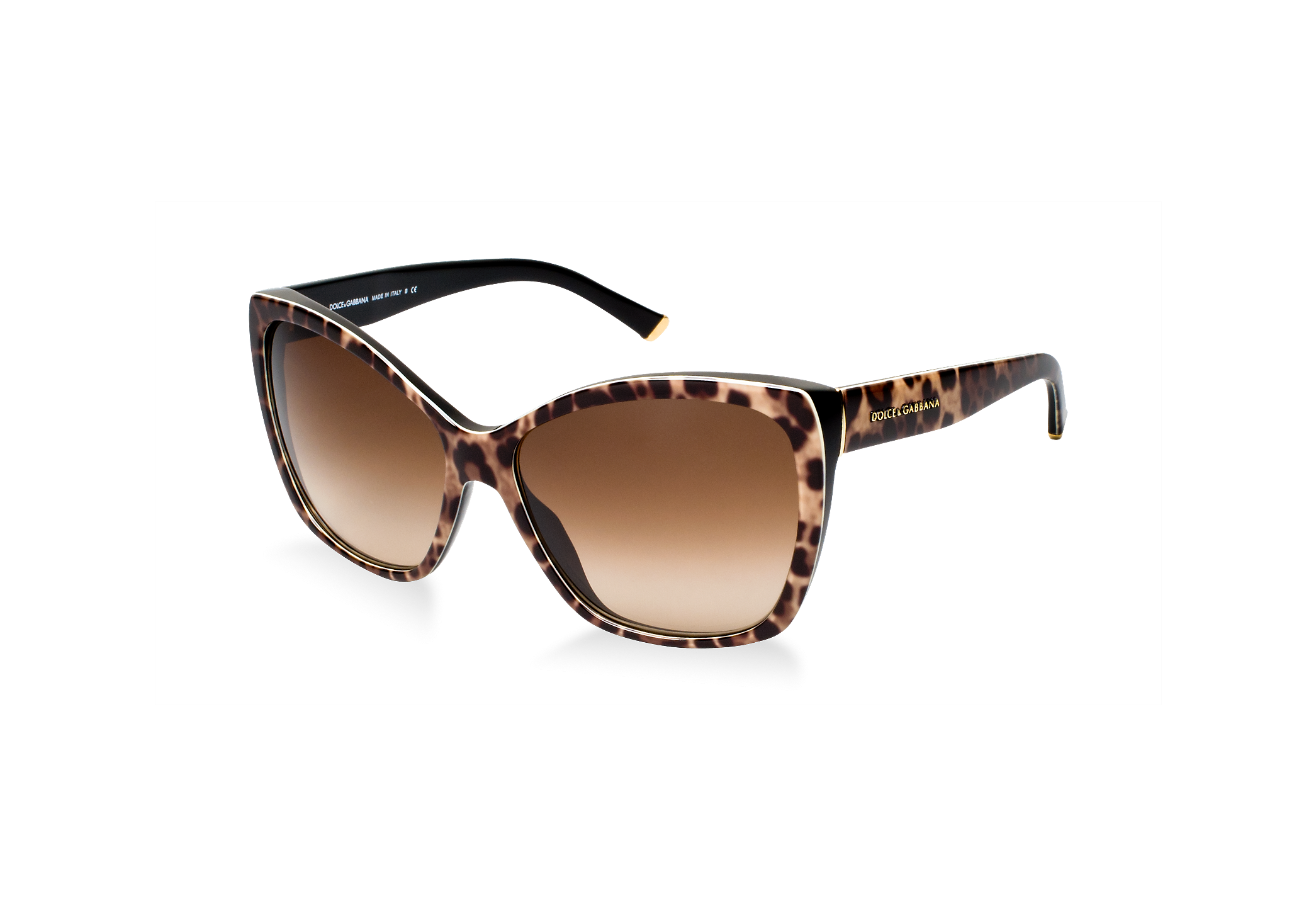 5680c9150d3 Sunglass Hut Up to 50% Off Sale - BuyVia
