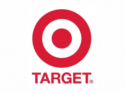 picture of Target In-store Pre-Black Friday Deals