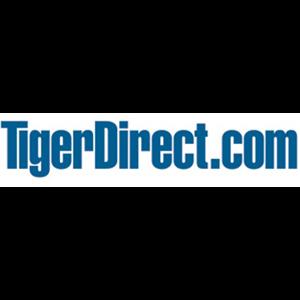 picture of Cyber Monday : TigerDirect - Samsung Tab 3 7 $109 - Logitech Wireless Speaker
