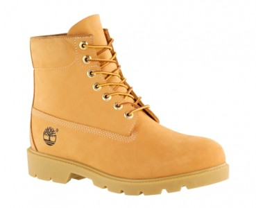 picture of Timberland Extra 25% Off Shoes + Extra 30% Off