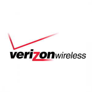 Should I Switch? Verizon Unlimited Data vs More Everything Plan