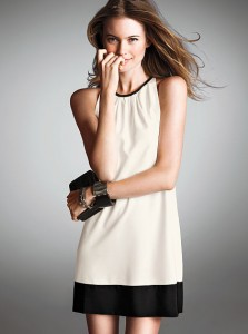 picture of Victoria's Secret Up to 71% Off Dresses