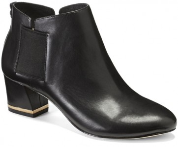 picture of Vince Camuto Extra 30% Off Sitewide