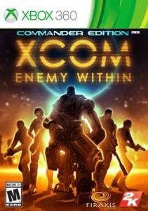 xcom-enemy-within_xbox-360-box