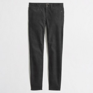 picture of J. Crew Factory Extra 30% Off Voucher