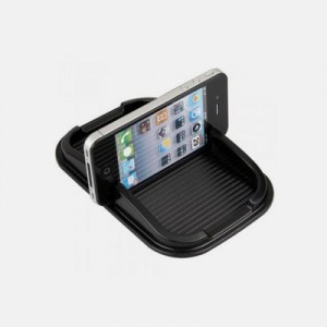 picture of 2-Pack Anti-Slip Sticky Pad Dash Mount Holder Sale