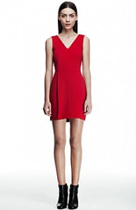 picture of Armani Exchange Extra 50% Off Women's Styles