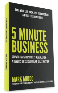 picture of Free Kindle Ebooks - 5 Minute Business, Tangled Beauty, Breaking the Rules, and more.