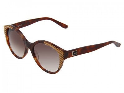picture of 6pm Up to 87% Off Sunglasses