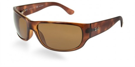 picture of Sunglass Hut 50% Off select Luxury and Sport Collection Sale