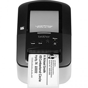 Brother_QL700_usb-label-printer
