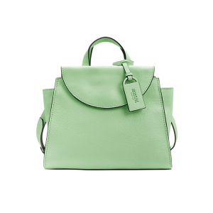picture of Kate Spade Saturday Extra 50% Off Sitewide
