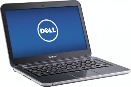 picture of Dell Labor Day PC Laptop - Tablet Sale