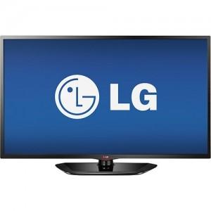 LG-60-in-hdtv