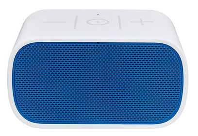 LOGITECH_UE_bluetooth-speaker_BLUE