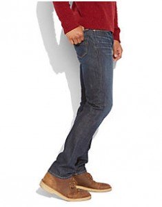 picture of Lucky Brand Extra 60% Off Sale Items