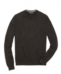 picture of Brooks Brothers Extra 10% Off Sitewide