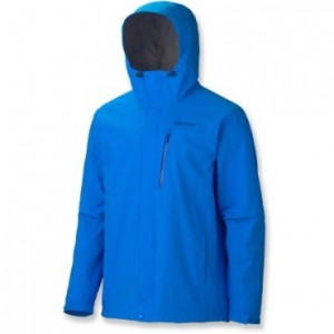 picture of 1 Day REI-Outlet Marmot Rincon Rain Jacket Closeout