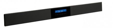 picture of Pinnacle 175 Watt 8-Element Sound Bar Sale