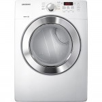 Samsung 7.3 cu. ft. Steam Electric Dryer