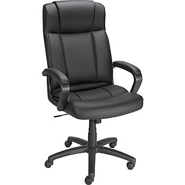 Staples_SIDLEY_luxura-office-chair_-BLACK-