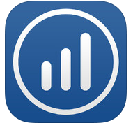 picture of Free iPhone and iPad App - Strides: Goals & Habits Tracker