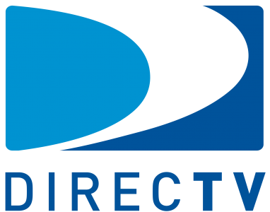 picture of DirectTV Entertainment Package Deal