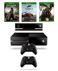 Xbox-One-Bundle-Gamestop