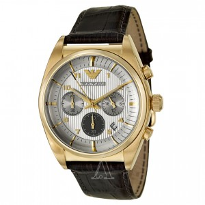 picture of Ashford $25 Off $215 Jewelry - Watches