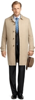 picture of Brooks Brothers 40% Off Select Outerwear and Accessories