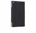 case-mate-Executive Slim Folio