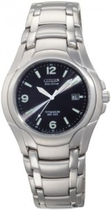 picture of Citizen Watches Up to 55% Off