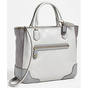 picture of Coach Factory Up to 75% Off + Extra 10% Off