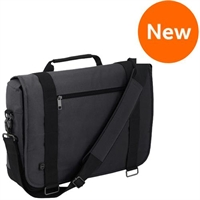 picture of Dell Half Day Messenger Carrying Case Sale