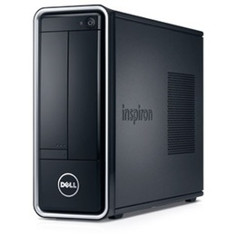 Dell Inspiron 660 Low Price Desktop