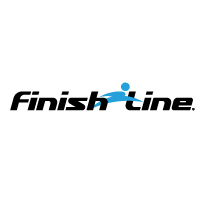Finish Line Cyber Monday Sale