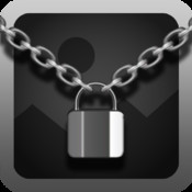 picture of Free iPhone and ipad App: Safety Photo+Video