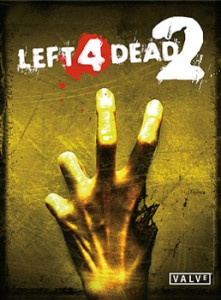 picture of Free Left 4 Dead 2 Today Only!