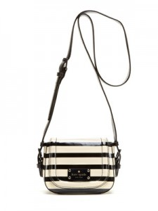 picture of Gilt Up to 60% Off Kate Spade