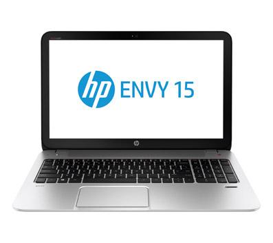 HP ENVY 15-j084nr Core i7 15.6″ Desktop Replacement Laptop Sale