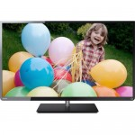 Toshiba 39in 1080p LED HDTV