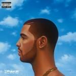 Drake MP3