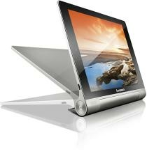 picture of Lenovo Yoga Convertible Tablet 8 16GB 1-Day Sale