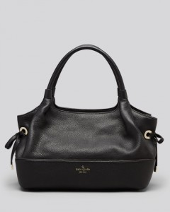 picture of Kate Spade Cyber Monday Extra 30% Off Sitewide