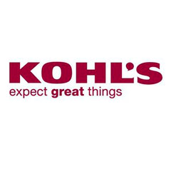 picture of Kohl's Cyberweek Deals (Live!)