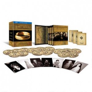 lord-of-rings-trilogy-extended-photos_show-all