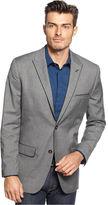 Macy's Alfani Men's Blazer Clearance + Extra 15-20% Off